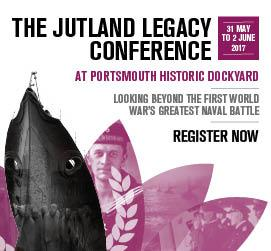 The Jutland Legacy Conference