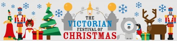 The Dickens Christmas Festival